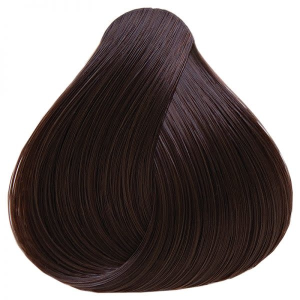 OYA 5-6(M) Mahogany Light Brown Demi-Permanent Colour 90g