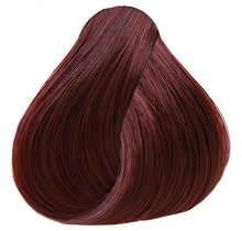 OYA 5-8(R) Red Light Brown Demi-Permanent Colour 90g