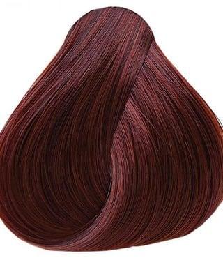 OYA 5-8(R) Red Light Brown Demi-Permanent Colour 90g