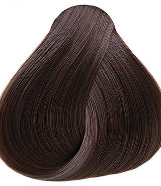 OYA 6-0(N) Dark Blonde Demi-Permanent Colour 90g