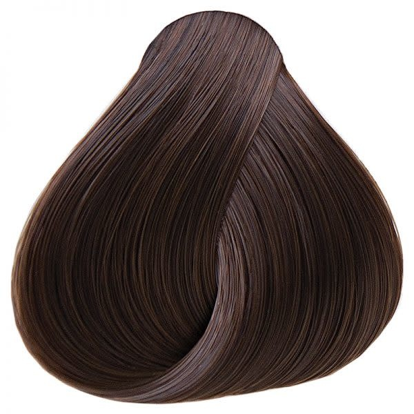 OYA 6-0(N) Dark Blonde Demi-Permanent Colour 90g