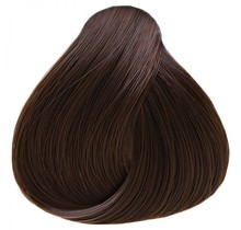 OYA 6-04(B) Beige Dark Blonde Demi-Permanent Colour 90g