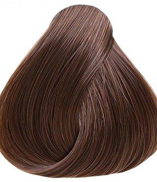 OYA 6-5(G) Gold Dark Blonde Demi-Permanent Colour 90g