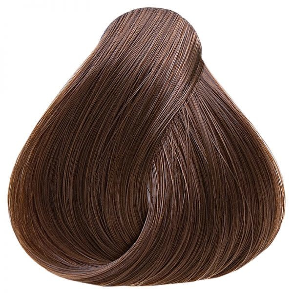 OYA 6-5(G) Gold Dark Blonde Demi-Permanent Colour 90g