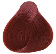 OYA 6-8(R) Red Dark Blonde Demi-Permanent Colour 90g