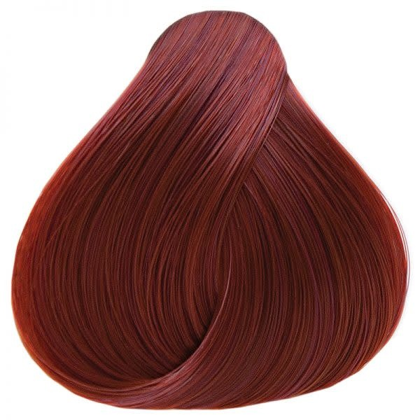 OYA 6-8(R) Red Dark Blonde Demi-Permanent Colour 90g