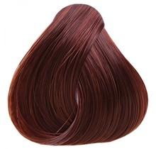 OYA 6-87(RC) Red Copper Dark Blonde Demi-Permanent Colour 90g