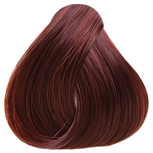 OYA 6-87(RC) Red Copper Dark Blonde Demi-Permanent Colour 90g