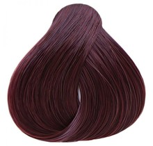 OYA 6-9(V) Violet Dark Blonde Demi-Permanent Colour 90g