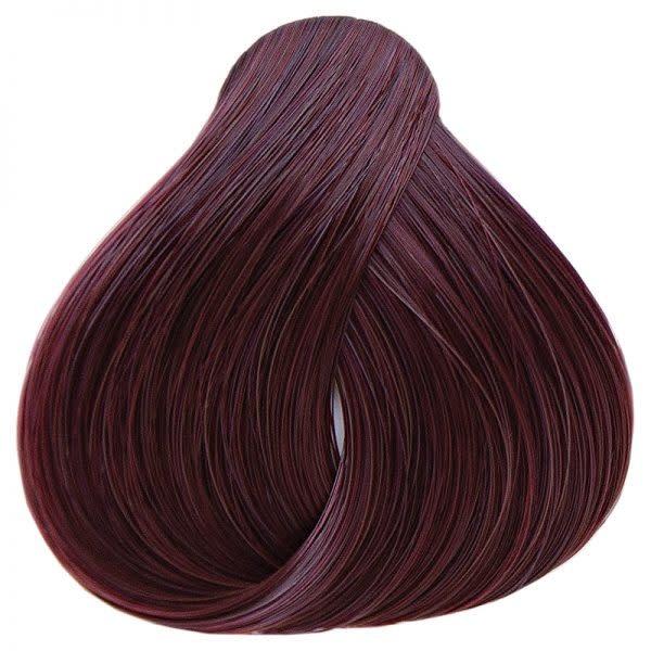 OYA 6-9(V) Violet Dark Blonde Demi-Permanent Colour 90g