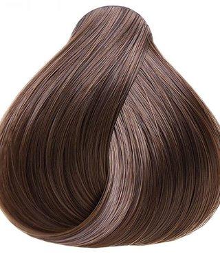 OYA 7-0(N) Medium Blonde Demi-Permanent Colour 90g