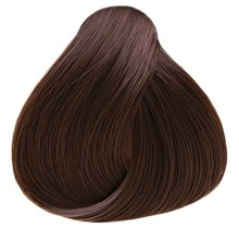 OYA 7-04(B) Beige Medium Blonde Demi-Permanent Colour 90g
