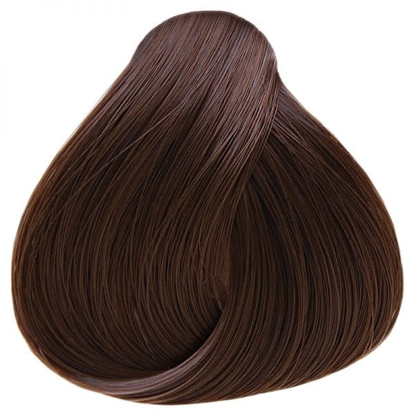 OYA 7-04(B) Beige Medium Blonde Demi-Permanent Colour 90g