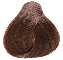 OYA 7-5(G) Gold Medium Blonde Demi-Permanent Colour 90g