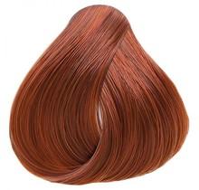OYA 7-7(C) Copper Medium Blonde Demi-Permanent Colour 90g