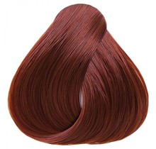 OYA 7-87(RC) Red Copper Medium Blonde Demi-Permanent Colour 90g
