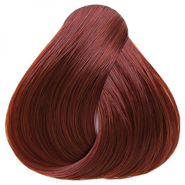 OYA 7-87(RC) Red Copper Medium Blonde Demi-Permanent Colour 90g