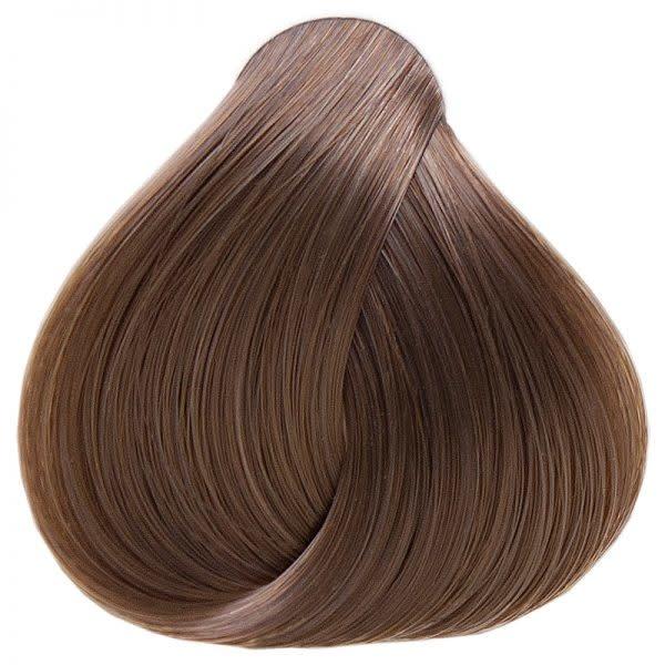 OYA 8-0(N) Light Blonde Demi-Permanent Colour 90g