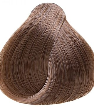 OYA 8-04(B) Beige Light Blonde Demi-Permanent Colour 90g