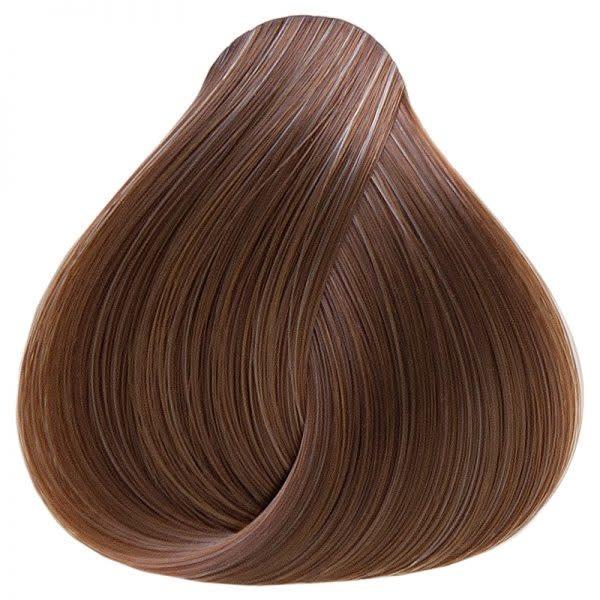 OYA 8-5(G) Gold Light Blonde Demi-Permanent Colour 90g