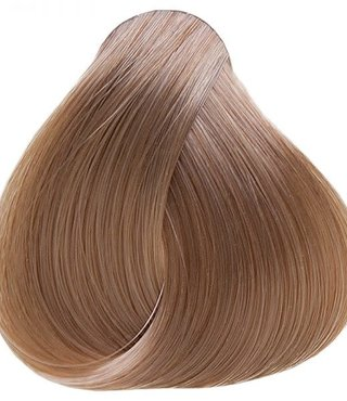 OYA 9-0(N) Extra Light Blonde Demi-Permanent Colour 90g