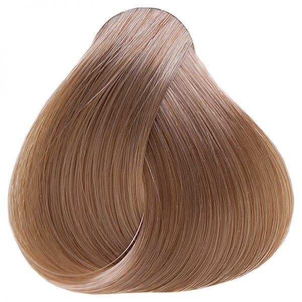 OYA 9-0(N) Extra Light Blonde Demi-Permanent Colour 90g