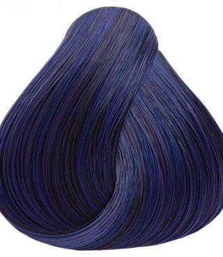OYA Blue Concentrate Demi-Permanent Colour 90g