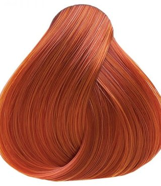 OYA Orange Concentrate Demi-Permanent Colour 90g