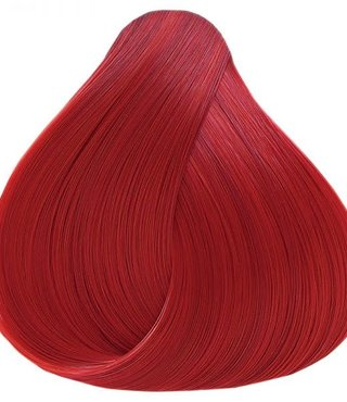 OYA Red Concentrate Demi-Permanent Colour 90g