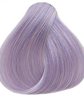OYA Violet Concentrate Demi-Permanent Colour 90g