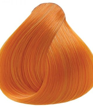 OYA Yellow Concentrate Demi-Permanent Colour 90g