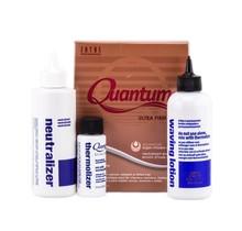 Zotos Quantum  PERM Ultra Firm (gold)