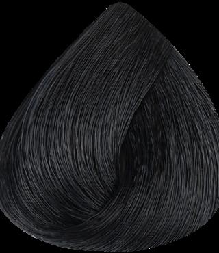 Artecolor 1.1 Blue Black Ash Permanent Hair Colour 60ml