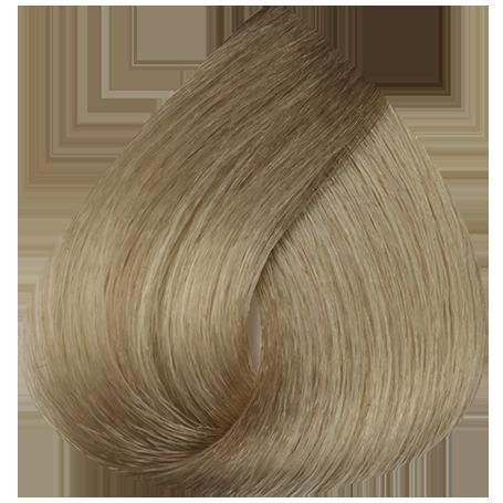 Artecolor 10.03 Lightest Blonde Natural Gold Permanent Hair Colour 60ml