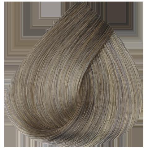 Artecolor 10.1 Lightest Blonde Ash Permanent Hair Colour 60ml