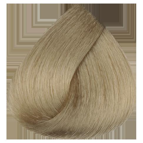 Artecolor 10N Lightest Base Blonde Permanent Hair Colour 60ml
