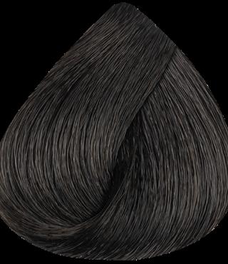 Artecolor 3N Dark Brown Base Permanent Hair Colour 60ml