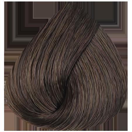 Artecolor 4.3 Medium Brown Gold Permanent Hair Colour 60ml