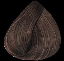 Artecolor 4.4 Medium Brown Copper Permanent Hair Colour 60ml