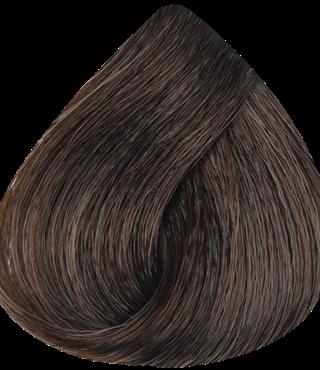 Artecolor 4.45 Medium Brown Copper Mahogany Permanent Hair Colour 60ml