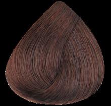 Artecolor 4.5 Medium Brown Mahogany Permanent Hair Colour 60ml
