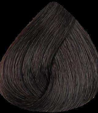 Artecolor 4.51 Medium Brown Mahogany Ash Permanent Hair Colour 60ml
