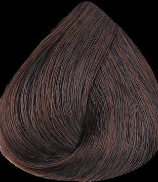 Artecolor 4.67 Medium Brown Red Violet Permanent Hair Colour 60ml