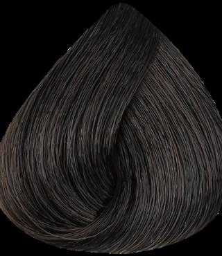 Artecolor 4.80 Medium Brown Chocolate Permanent Hair Colour 60ml