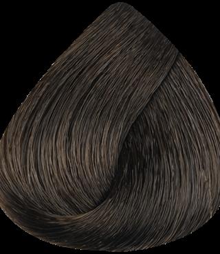 Artecolor 4N Medium Brown Base Permanent Hair Colour 60ml