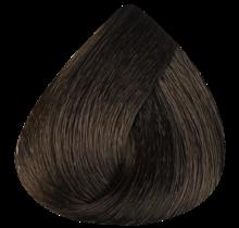 Artecolor 5.0 Light Brown Natural Permanent Hair Colour 60ml