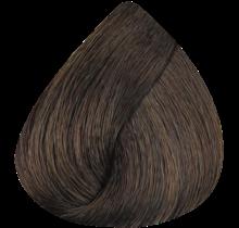 Artecolor 5.3 Light Brown Gold Permanent Hair Colour 60ml