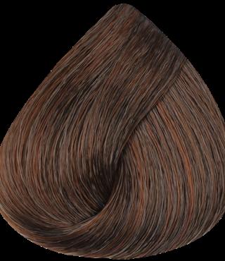 Artecolor 5.4 Light Brown Copper Permanent Hair Colour 60ml