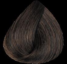Artecolor 5.51 Light Brown Mahogany Ash Permanent Hair Colour 60ml