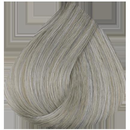 Artecolor 10.17 Lightest Blonde Metallic Permanent Hair Colour 60ml